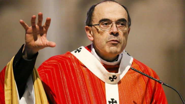French Church upgrades abuse investigation process