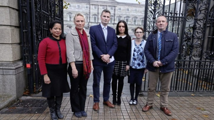 Doctors urged to fight efforts to broaden abortion grounds further