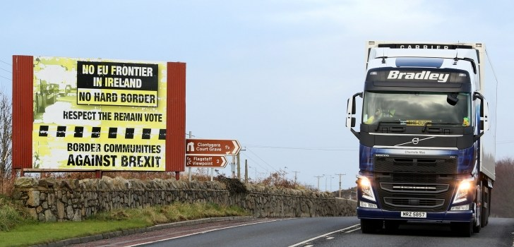 Brexit is bad news – let's hope we can minimise the damage