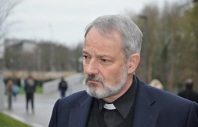 Bishop calls on HSE to 'urgently' meet needs of Galway nursing home
