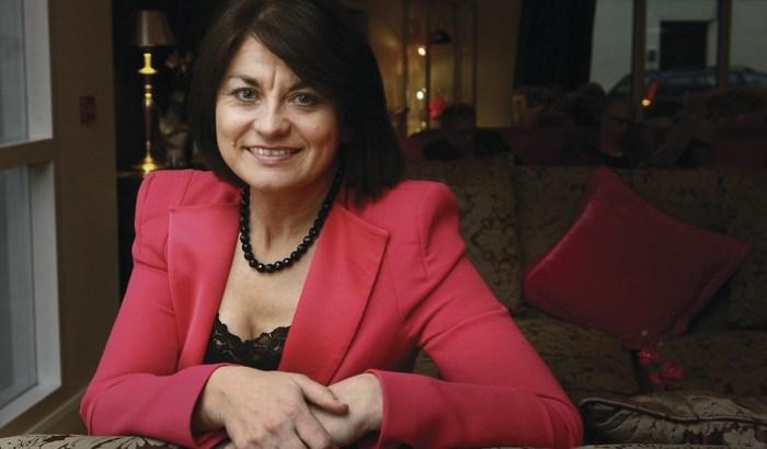 Fine Gael 'no longer Christian Democrats' – former senator