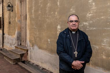 Argentine bishops to respond on abuse allegations report