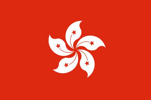 Hong Kong diocese warns against rushing China extradition bill amid violence