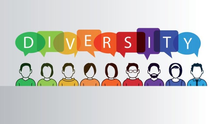 Diversity – a mixed blessing