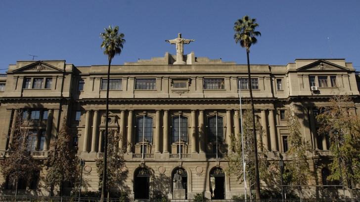Vatican roundup