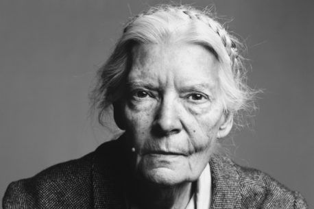 Dorothy Day would be a saint for a 'polarised' world