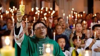 Understanding trafficking tragedy and suffering in Vietnam