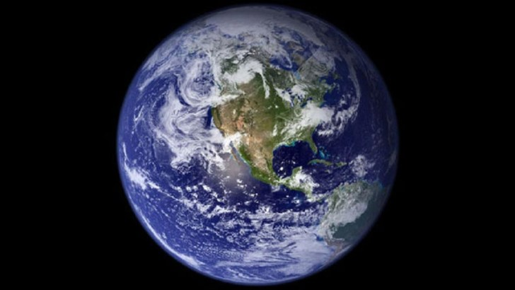 Should Catholics care about the planet?