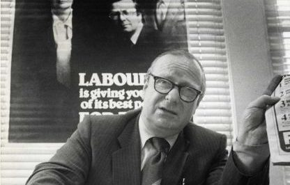 Reflections on the SDLP revival