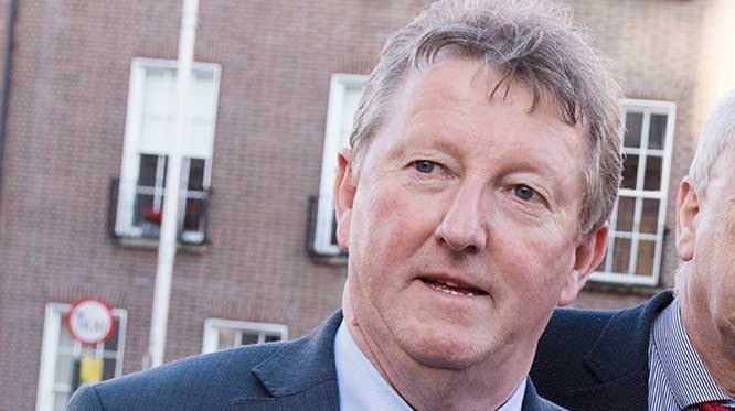 All pro-life TDs retain their Dáil seats while repeal candidates miss out