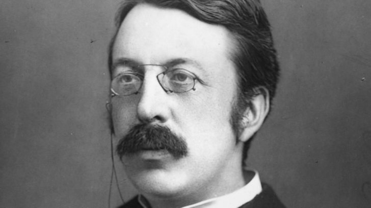 The prolific Stanford earns his place in RTÉ's digital world