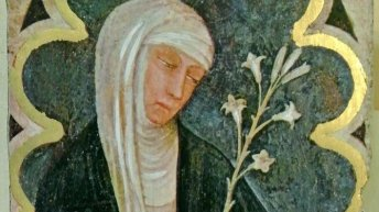 High thoughts in the middle ages
