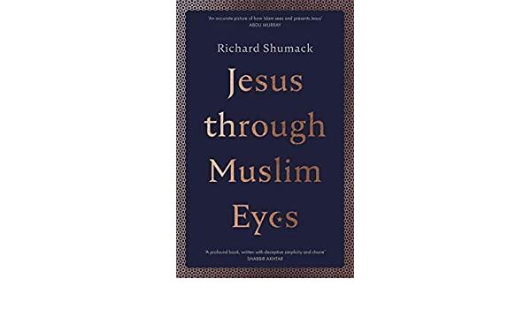 Islamic views of Jesus explored
