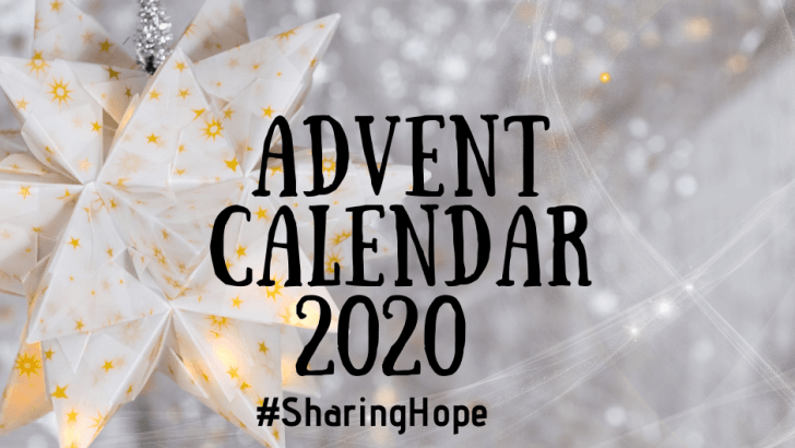 Archbishop Eamonn Martin urges Christian's to 'delve deeper' with online Advent Calendar