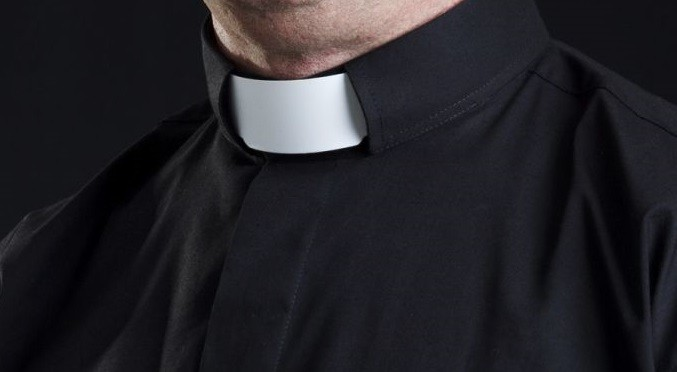 Dublin priests fret over pay as donations are in freefall