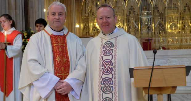 Armagh archdiocese moves to next phase of their diocesan synod plans
