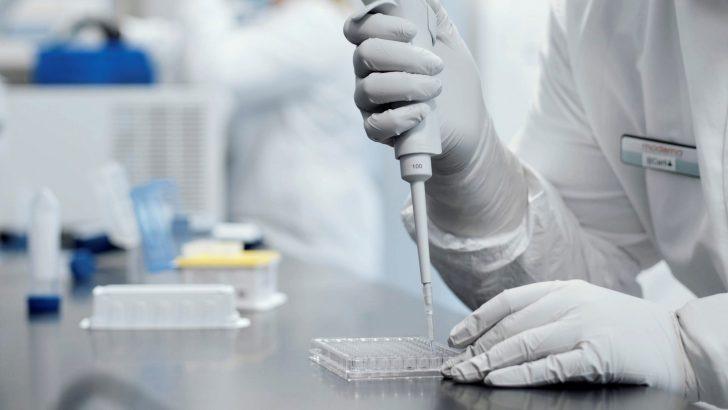 Vulnerable may die if people refuse vaccine – Bishop Doran