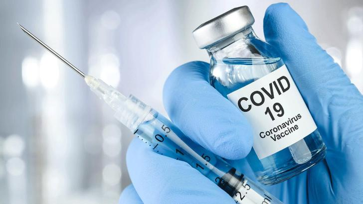 Malawi 'hopeful' as Covid vaccines arrive, says Malawi-based Irish bishop