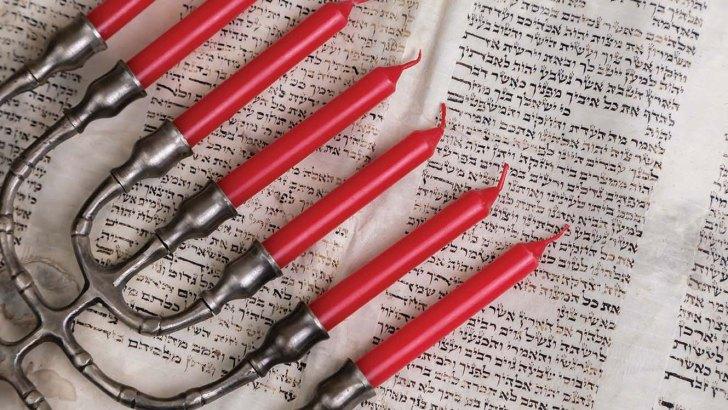 NI adopts IHRA definition of antisemitism