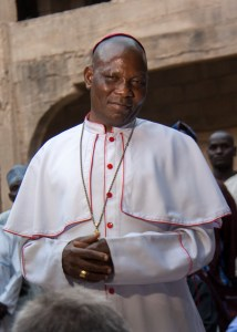 Healing the wounds of extremism in Africa – The Irish Catholic