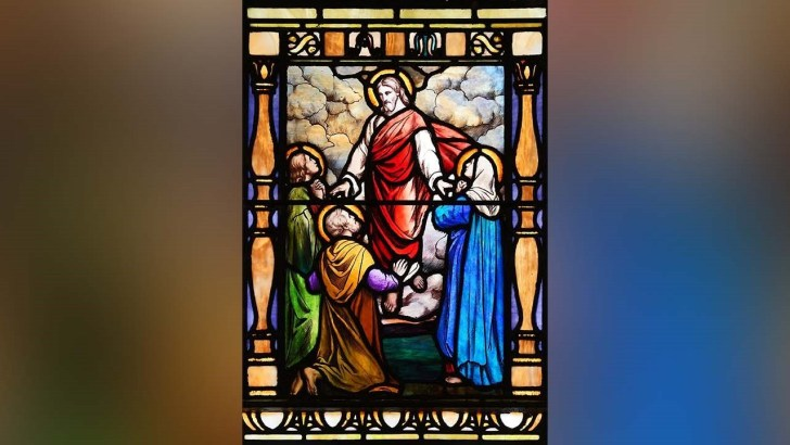 Springtime in the Church will offer a fresh way to proclaim the Gospel