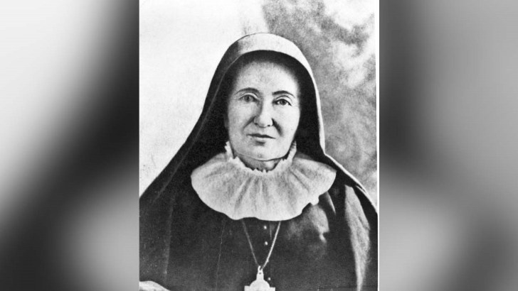 Cahersiveen cause for canonisation opened in Texas