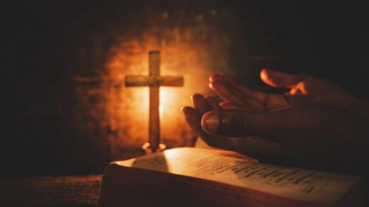 How we can talk meaningfully about God