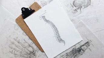 Building up your bones