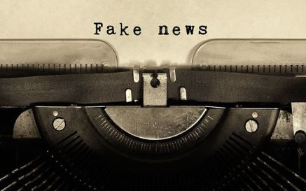 Image result for Russians fake news northern ireland