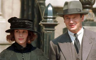 Image result for julia roberts and liam neeson