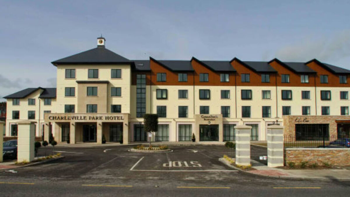 supermac s boss snaps up hotel