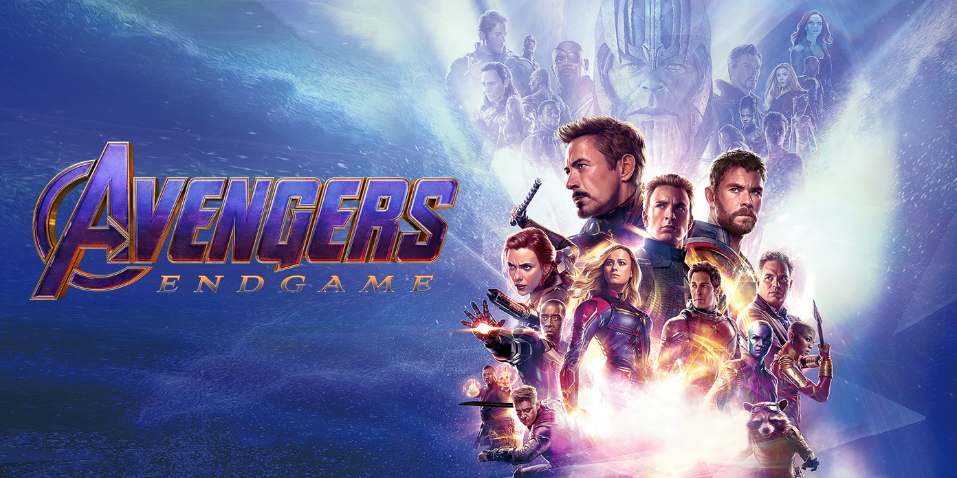 Movie Review Avengers Endgame Is So Inflated It Almost Explodesmovie Review Avengers Endgame Is So Inflated It Almost Explodes Irish Film Critic