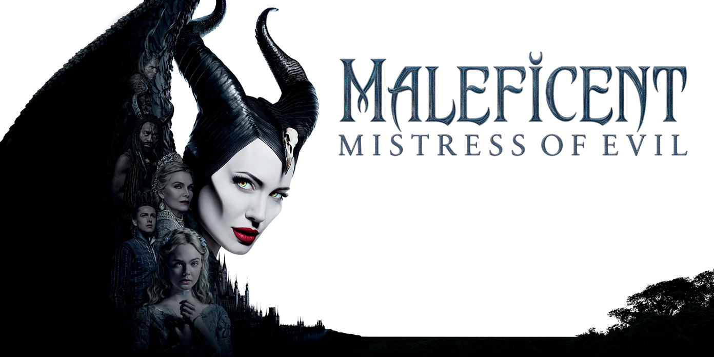 Austin Grab Free Passes To See Maleficent Mistress Of