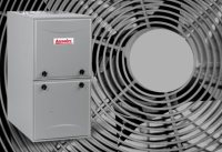 4 Reasons You Should Replace Your Furnace and AC Together