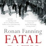Fatal Path book cover
