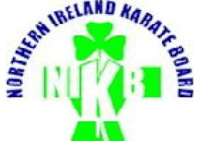 NIKB_logo_new_2