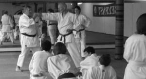 Kata Course