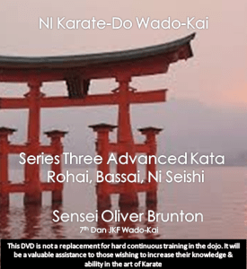 Series Three Kata_DVD_new