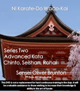 Series Two Kata_DVD_new