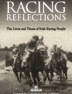 Racing-Reflections-book