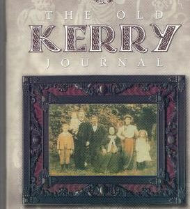 kerry_book1