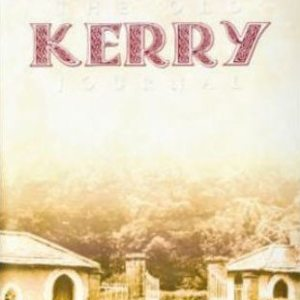 kerry_book2