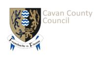 cavan-co-co-new
