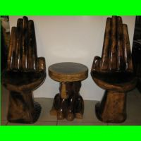 Chair HandPalm_8437.JPG