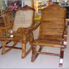 Rocking Chair Fine Woodworking Wood Floor Protectors For Legs Philippines Woodwork August Shipment Prices Chairs All Will Sell 682 Each