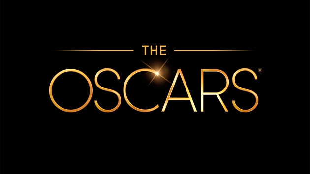 Irish Mike's Top 5 Movies – Oscar Edition
