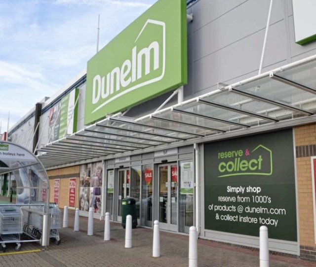 Dunelm Blames Brexit Linked Sterling Slump For Future Price Hikes