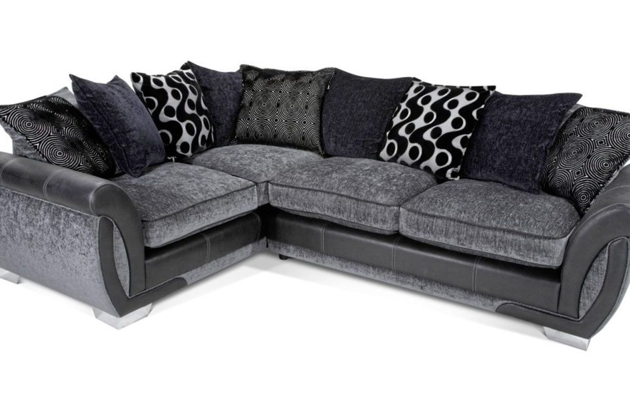 dfs sofas that come apart sofa bed san francisco enjoys comfortable rise in sales but warns over post brexit market slowdown
