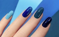 What's the best way to remove gel nail polish? - The Irish ...