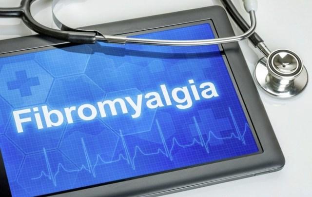 Fibromyalgie: les experts pensent que la majorité des gens ne sont pas diagnostiquées